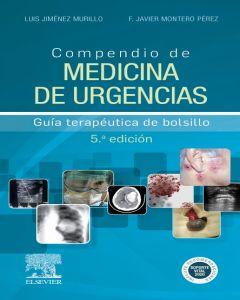 Compendio de Medicina de Urgencias