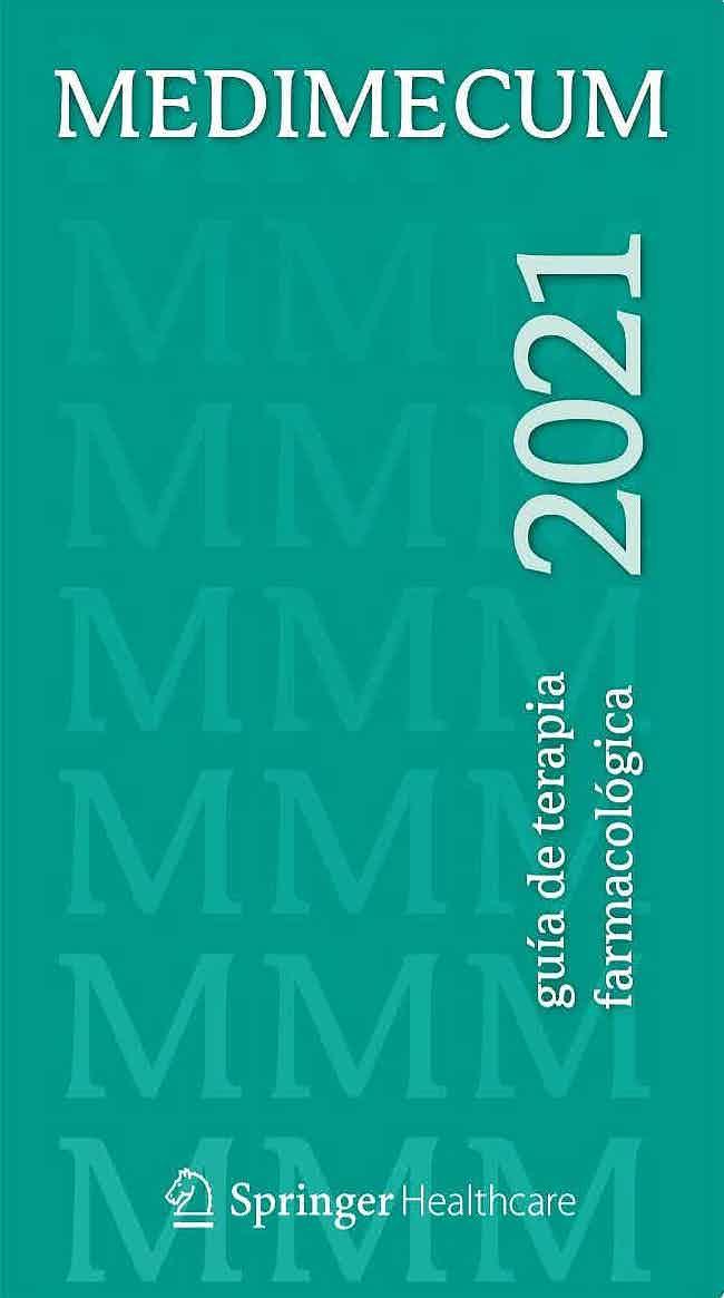 Medimecum 2021