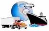 Imagen de Gastos de Envío EUROPA hasta 30 Kg. por AVION