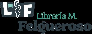 Librería Médica Felgueroso