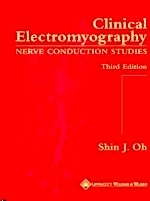 """Clinical Electromyography """"Nerve Conduction Studies"""""""