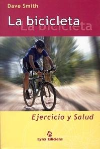 """La Bicicleta """"Ejercicio y Salud"""""""