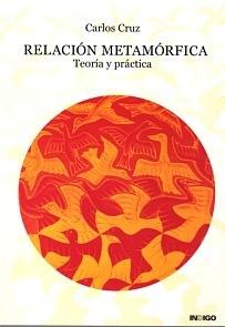 """Relacion Metamorfica """"Teoria y Practica"""""""