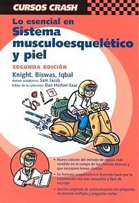 Lo Esencial en Sistema Musculoesquelético y Piel