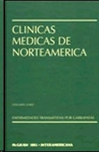 Clinicas Medicas de Norteamerica 2003,