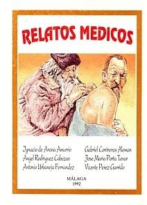 Relatos Médicos
