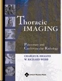 """Thoracic Imaging """"Radiography, CT, and MRI of the Heart and Lungs"""""""