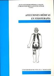 Afecciones Médicas en Fisioterapia