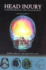 "Head Injury ""Pathophysiology and Management"""