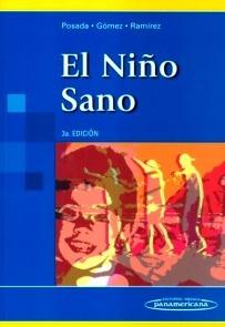 El Niño Sano