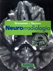 Grossman & Yousem Neurorradiologia