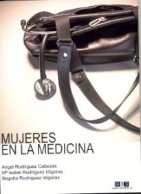 Mujeres en la Medicina