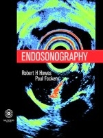"Endosonography ""Textbook with CD-ROM"""