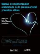 Manual de Monitorización Ambulatoria de la Presión Arterial y Técnicas Afines