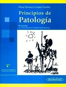 Principios de Patologia