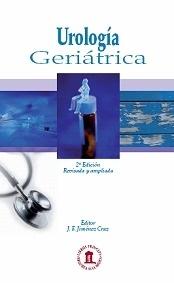Urología Geriatrica