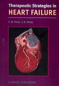 Therapeutic Strategies in Heart Failure