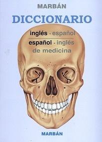 Diccionario Ingles-Español, Español-Ingles