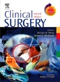 """Clinical Surgery, 2nd Edition """"With STUDENT CONSULT Online Access"""""""
