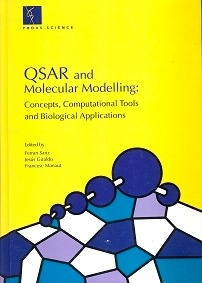 "Qsar and Molecular Modelling: Concepts Computational Tools ""and Biological Applications"""