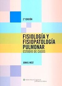 Fisiologia y Fisiopatologia Pulmonar; Estudio de Casos