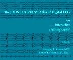 "The Johns Hopkins Atlas of Digital EEG ""An Interactive Training Guide"""