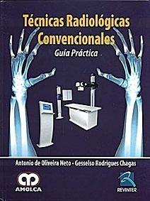 Tecnicas Radiologicas Convencionales