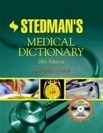 Stedman's Medical Dictionary Powerpack