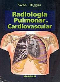 Radiologia Pulmonar y Cardiovascular