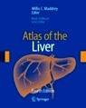 """Atlas of the Liver """"With Contributions by Numerous Experts"""""""