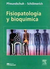 Fisiopatología y Bioquímica