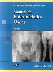 Manual de Enfermedades Óseas
