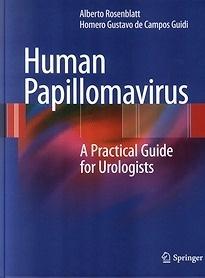 Human Papilomavirus