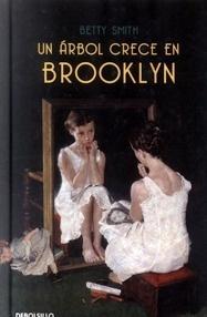 Un Arbol Crece en Brooklyn