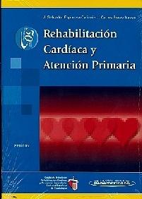 Rehabilitación Cardíaca y Atención Primaria