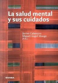La Salud Mental y Sus Cuidados