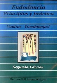 Endodoncia. Principios y Práctica Clínica