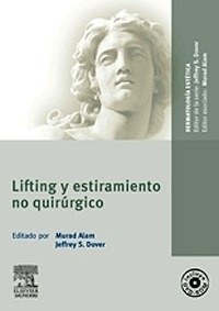 Lifting y Estiramiento no Quirúrgico + Dvd-Rom
