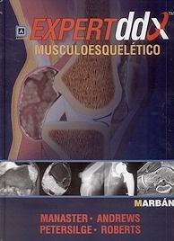 Expert ddx. Musculoesquelético