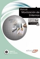 Cuaderno del Alumno Protección Radiológica y Control de Calidad.