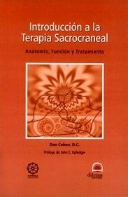 Introducción a la Terapia Sacrocraneal