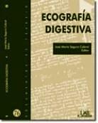 Ecografía Digestiva