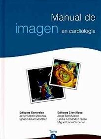 Manual de Imagen en Cardiologia, 2 Vols