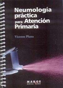 Neumología Práctica para Atención Primaria