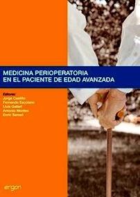 Medicina Perioperatoria Avanzada