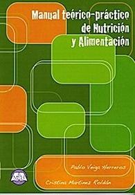 Manual Teorico-Practico de Nutrición y Alimentación