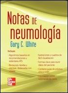 Notas en Neumología