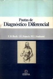 Pautas de Diagnóstico Diferencial