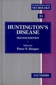 Huntington's Disease