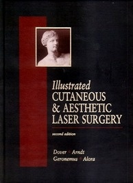 Cutaneous Medicine and Surgery. Self Assesstment & Review